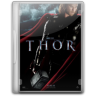 96x96px size png icon of Thor