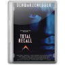 96x96px size png icon of Total Recall