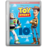 96x96px size png icon of Toy Story Anniversary
