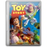 96x96px size png icon of Toy Story