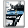 96x96px size png icon of Transporter 3