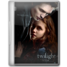 96x96px size png icon of Twilight