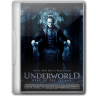 96x96px size png icon of Underworld Rise of Lycans