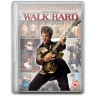 96x96px size png icon of Walk Hard