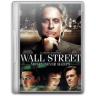 96x96px size png icon of Wallstreet 2