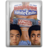 96x96px size png icon of Whitecastle