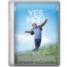 96x96px size png icon of Yes Man