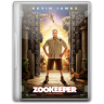 96x96px size png icon of Zookeeper