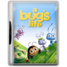 96x96px size png icon of A Bugs Life