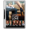 96x96px size png icon of Crazy Stupid Love