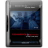96x96px size png icon of Paranormal Activity 3