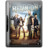 96x96px size png icon of The Reunion