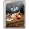 96x96px size png icon of Bad Teacher