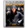 96x96px size png icon of Beatdown