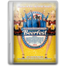96x96px size png icon of Beerfest