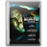 96x96px size png icon of Buried