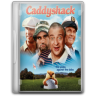 96x96px size png icon of Caddyshack