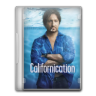 96x96px size png icon of Californication