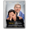 96x96px size png icon of Dinner for Schmucks