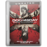 96x96px size png icon of Doomsday