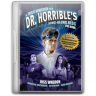 96x96px size png icon of Dr Horribles