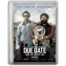 96x96px size png icon of Due Date