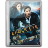 96x96px size png icon of Eagle Eye