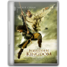 96x96px size png icon of Forbidden Kingdom