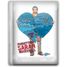 96x96px size png icon of Forgetting Sarah Marshall