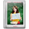 96x96px size png icon of easyA