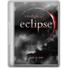 96x96px size png icon of eclipse