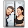 96x96px size png icon of Friends With Benefits