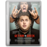 96x96px size png icon of Get Him To The Greek