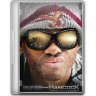 96x96px size png icon of Hancok