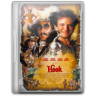 96x96px size png icon of Hook