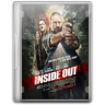 96x96px size png icon of Inside Out