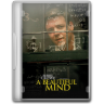 96x96px size png icon of A Beautiful Mind