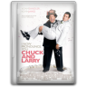 96x96px size png icon of I Pronounce Chuck Larry