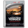 96x96px size png icon of Lakeview Terrace