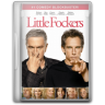 96x96px size png icon of Little Fockers