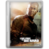96x96px size png icon of Live Free Die Hard