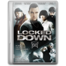 96x96px size png icon of Locked Down