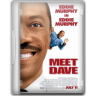 96x96px size png icon of Meet Dave