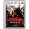 96x96px size png icon of Never Surrender