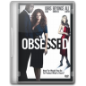 96x96px size png icon of Obsessed