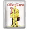 96x96px size png icon of Office Space