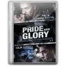 96x96px size png icon of Pride And Glory