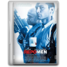 96x96px size png icon of Repo men