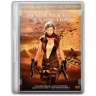 96x96px size png icon of Resident Evil Extinction