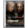 96x96px size png icon of Righteous Kill